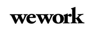 WeWork公布2018年全年业绩:亏损与销售额双双翻倍